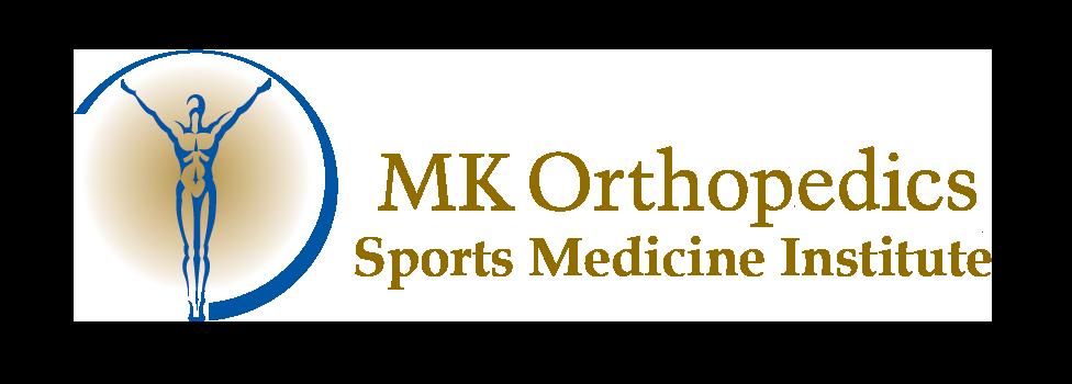 joliet-ortho Logo